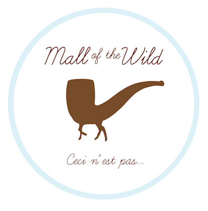 mall of the wild